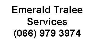 Emerald Tree Services